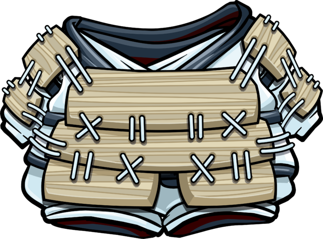 File:Snow Training Plates clothing icon ID 4846.png
