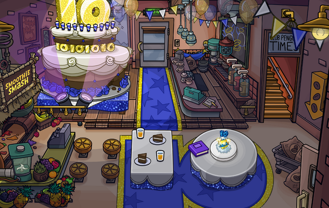 File:10th Anniversary Party Coffee Shop.png