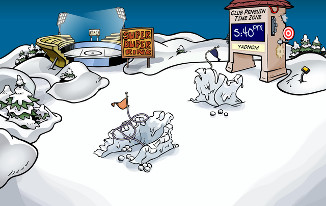 File:April Fools' Party 2008 Snow Forts.png