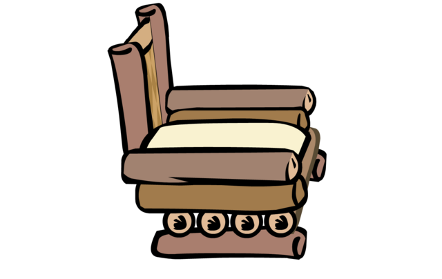 File:BambooChair4.png