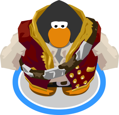 File:Master Pirate Outfit in-game.png