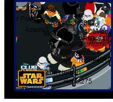 File:Meeting Herbert in Star Wars Takeover 6.png