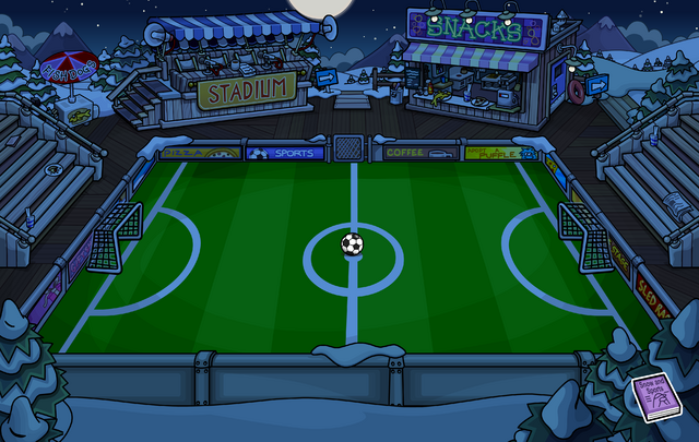 File:Operation Puffle Stadium.png