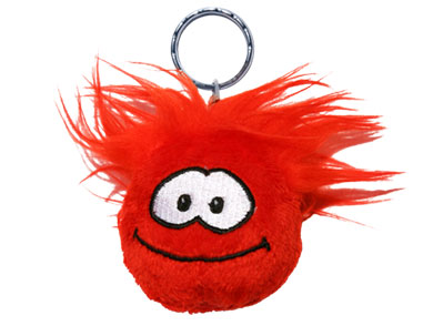 File:Red Puffle Keychain.jpg