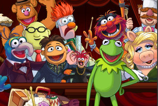 File:The Muppets.png