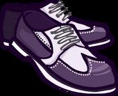 CountShoes