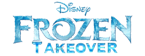 File:Frozen Logo Custom.png