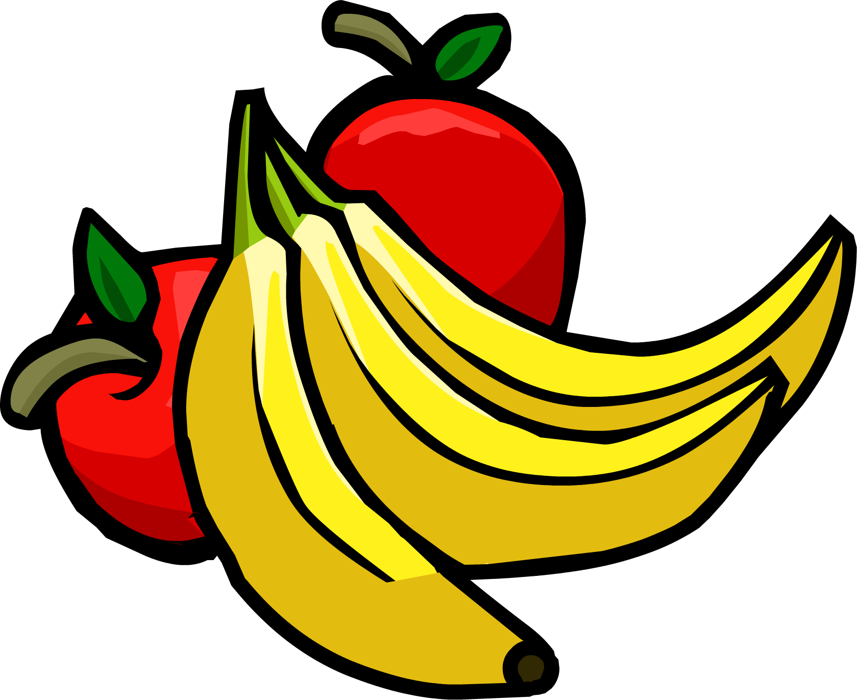 Image Fruit Png Club Penguin Wiki Fandom Powered By