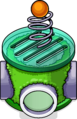 Puffle Tube Tower sprite 011