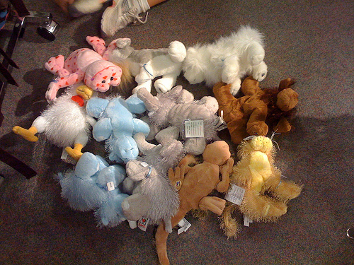 File:Webkinz with the codes stolen at JC Pennys.jpg