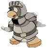 File:CP Knight Cut-Out.png