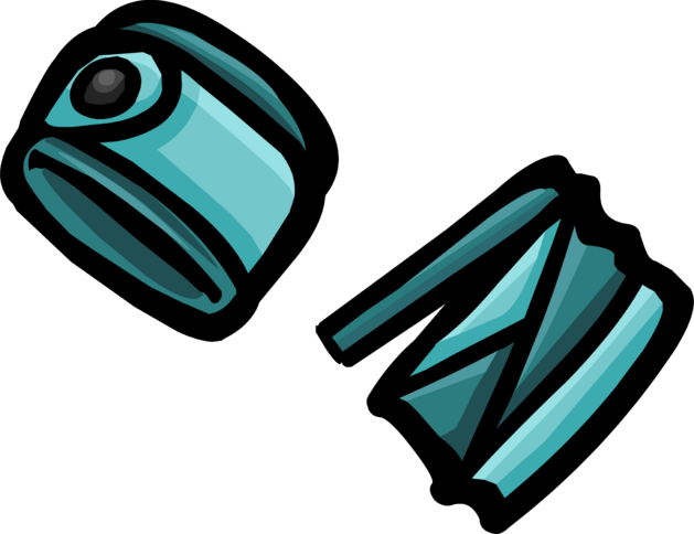 File:Ice Cap Cuffs clothing icon ID 5223.png