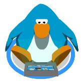File:Ipad sprite (sitting).png