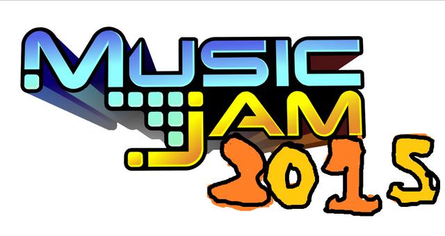 File:MusicJam 2015.png