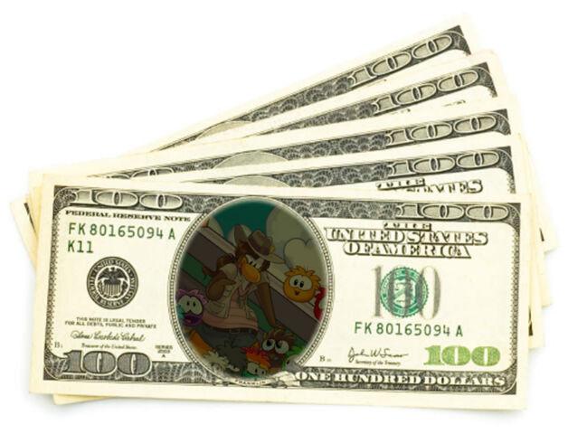 File:PH ON MONEY.jpg