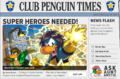 Thumbnail for version as of 05:14, April 25, 2013