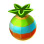 Supplies Party Blaster icon