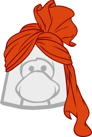 File:Turban.png