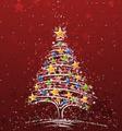 Thumbnail for version as of 19:09, November 27, 2014