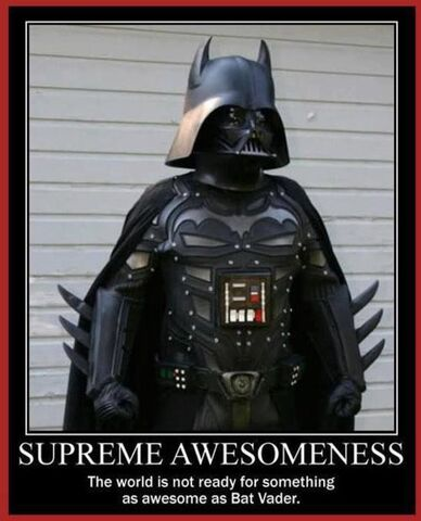 File:Darth-Vader-Batman-1.jpg