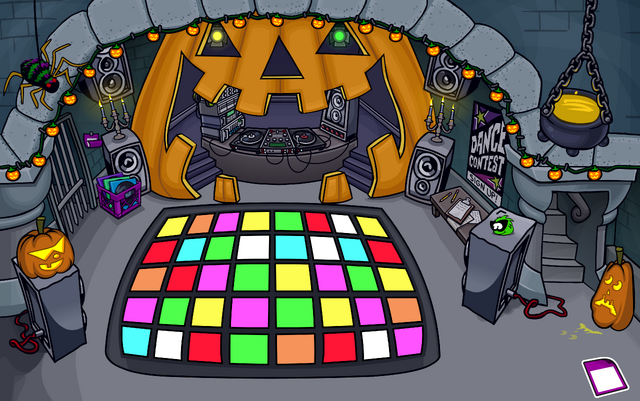 File:Halloween Party 2013 Dance Club.png