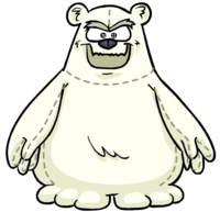 Herbert Disguise clothing icon ID 4744.png