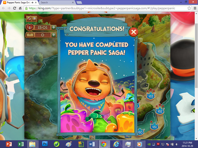 File:Pepper Panic—Game Completion—Part 2—Benny75527.png