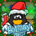File:Polo Field Holiday Party 2012 Icon.png