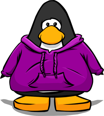 File:PurpleHoodiePC.png