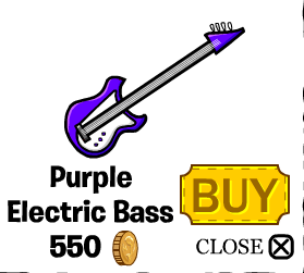 File:Purpleelectricbass.png