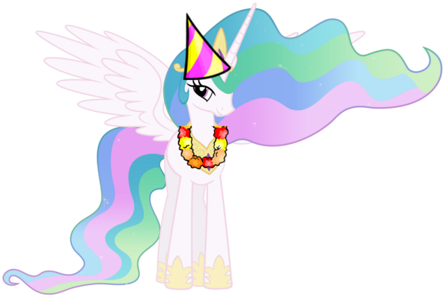 File:RarePrincessCelestia.png