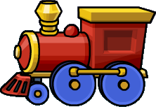 File:Toy Train Scare Games.png