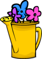 Watering Can sprite 016