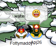 File:Apj26 and Fottymaddy Camping.png