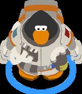 AstrosuitIG