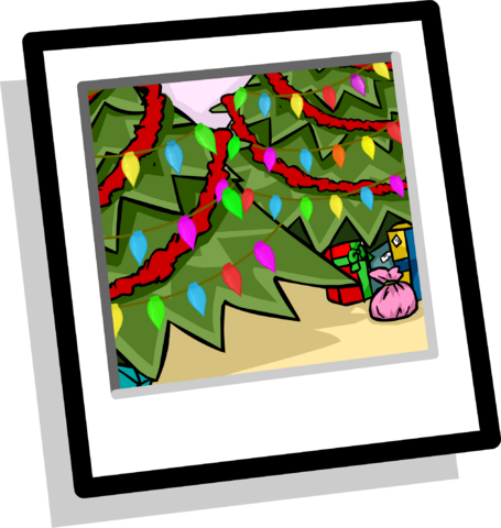 File:Christmas Trees Background icon.png