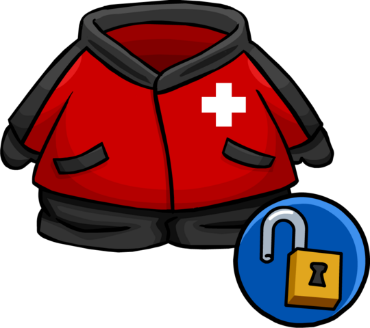 File:Clothing Icons 10785.png