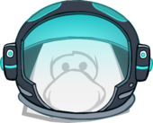 EPF Space Helmet icon