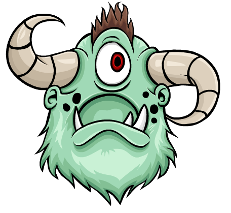 File:Green Cyclops clothing icon ID 1190-2.png
