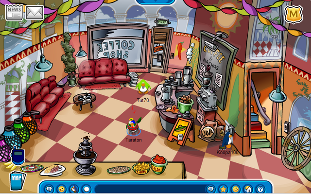 File:Mexican Party 2009 Coffe Store.png