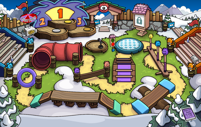 File:Puffle Party 2014 Ice Rink.png