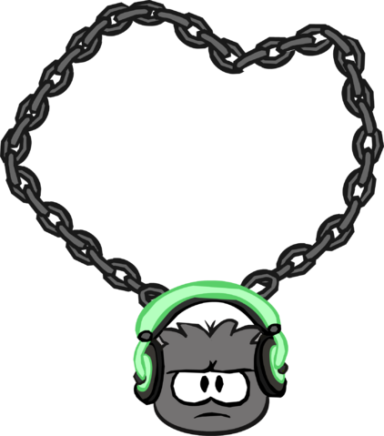 File:Dubstep Puffle Bling icon.png