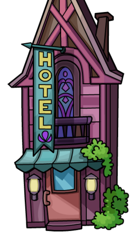 File:FrozenPartyPuffleHotelExteriorBuilding.png