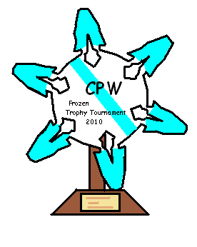 File:Frozen Trophy Tournament Team Award 2010.PNG