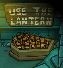 File:HalloweenParty2010StormLantern.png