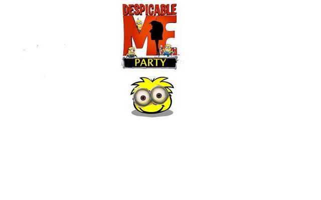 File:Minion yellow puffle final.jpg