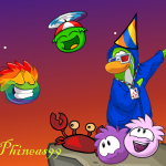 File:Phineas99June2013Icon.png
