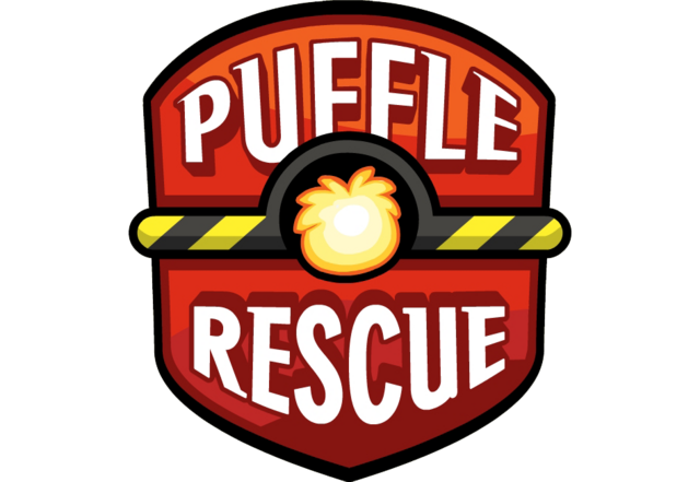 File:Puffle Rescue better.png