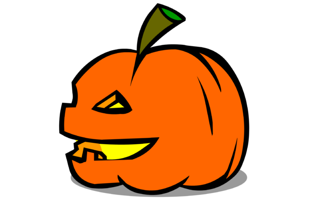 File:Pumpkin 2.png
