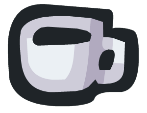 File:Coffee art.PNG